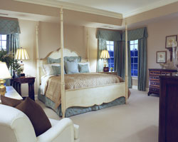 ANDOVER-master-bedroom