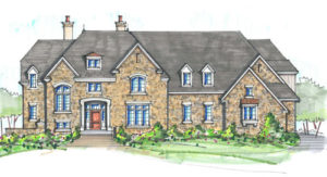 springhouse-winfield-elevation