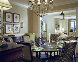 andover-dining-room