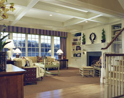 andover-family-room