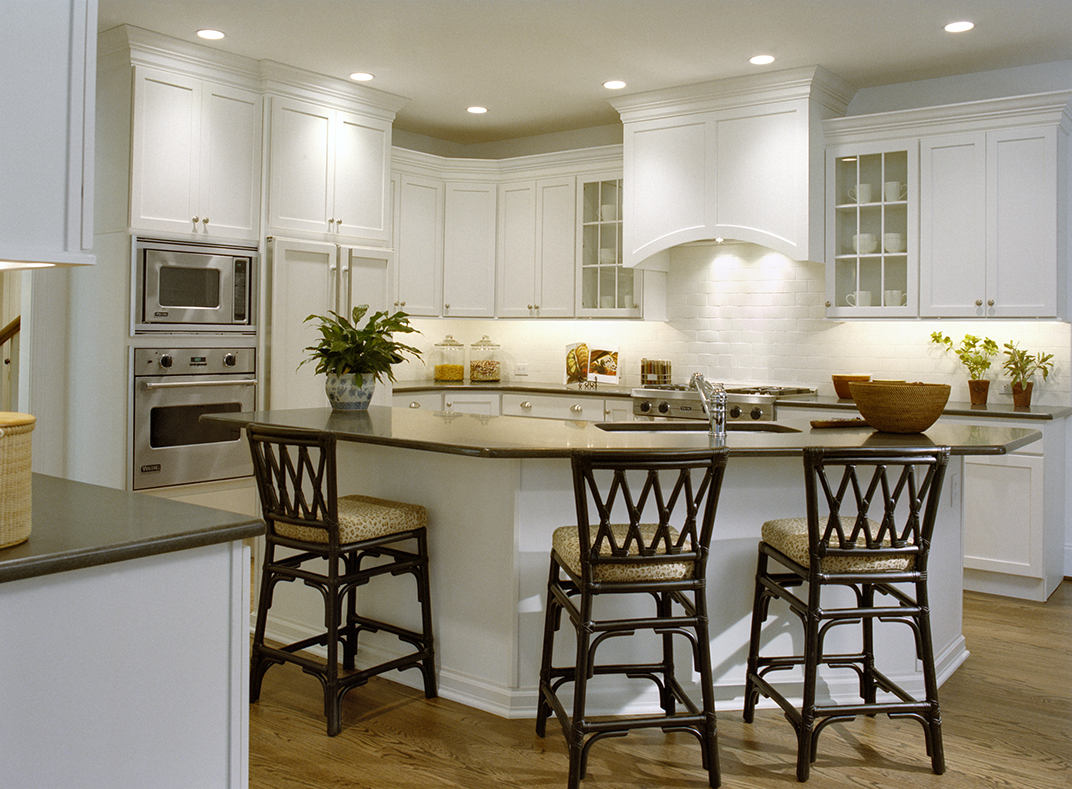 kitchen design hadleigh hadleigh kitchen vaughan building company 980